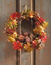 Thanksgiving Outdoor Decorations Lighted 18 Best Lighted Thanksgiving Decor Images On Pinterest