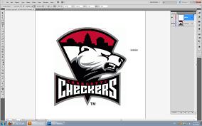 bacardi 151 logo breathtaking make a sports logo 50 with additional create logo