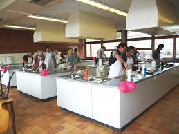 cours de cuisine à deux encore 2 places disponibles au cours de cuisine a deux c est