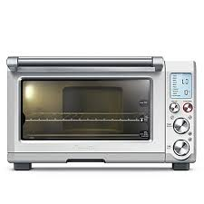 Pizza Stone Bed Bath And Beyond Breville Smart Convection Oven Pro Bed Bath U0026 Beyond