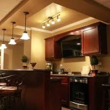 keystone basement systems matrix basement systems 41 photos u0026 11 reviews contractors