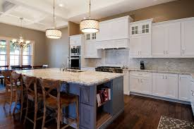 pin by sollid cabinetry on sollid white kitchens pinterest
