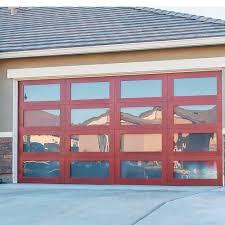 yelp lexus woodland hills prestige garage door repair 10 photos u0026 14 reviews garage door