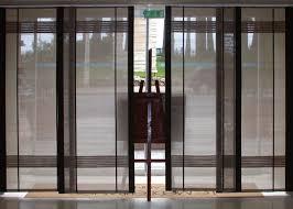 Panneaux Separation Piece by Habillage Porte Patio Tendance Recherche Google Habillage De