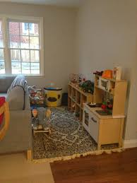 Play Kitchen From Old Furniture by Our Little Beehive Becoming Handy Through Home Renovation