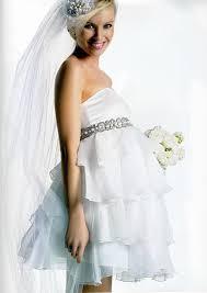 whiteazalea maternity dresses 2012 hottest and beautiful