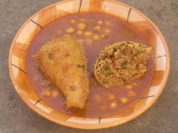 recette de cuisine tunisienne en arabe recette de cuisine algerienne recettes marocaine tunisienne arabe