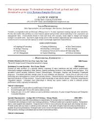 Sample Resume For Cosmetology Student by Resume Template Cosmetology Resume Templates Cosmetology Resume