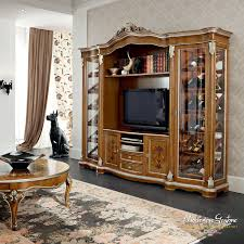 14 best lcd tv showcase designs for hall 2016 home and house best