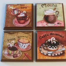 kitchen wall plaques kitchen room wall plaques brown from justforyou22