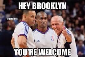 Top Ten Best Memes - ballislife com on twitter top 10 best memes of the week playoffs