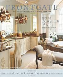 high end home decor catalogs 34 home decor catalogs you can get for free by mail frontgate home