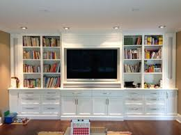 Wall Bookcase Shining Full Wall Shelves Manificent Design Full Wall Bookcase