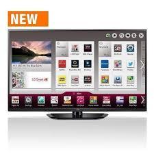 best deals on 70 4k tvs 0n black friday 65 tv televisions ebay