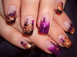 nail designs archives sheplanet