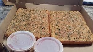 all pizza mustang ok pizza hut pizza 350 n mustang rd mustang ok restaurant