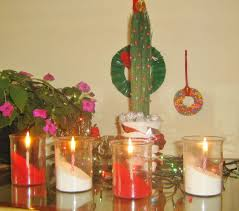 home decorating for christmas decoration ideas doors nursing homes