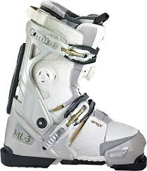 womens ski boots canada apex ski boots ml 3 ski boots s 2016 2017 at rei