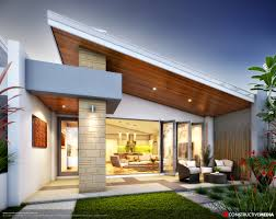 awesome australian luxury house designs photos home decorating