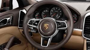 Porsche Cayenne Accessories - 2016 porsche cayenne orland park tinley park