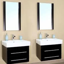 bathroom vanities marvelous double bathroom vanity clearance