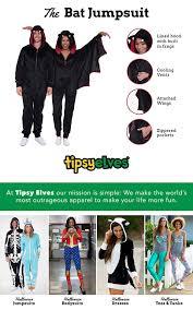 amazon com women u0027s bat halloween costume cute black bat