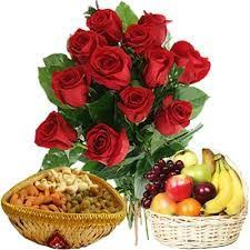 Birthday Gift Delivery Send Flowers To India And Worldwide Birthday Gift Delivery Online