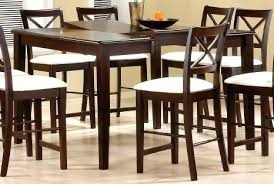 butterfly leaf dining table set butterfly leaf dining table set tble lef cppuccino room furniture