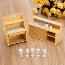 online buy wholesale miniature kitchen cabinets white from china