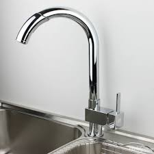custom kitchen faucets