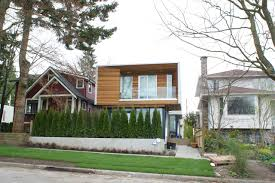 Design House Victoria Reviews by Lwpac