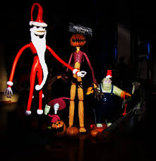 the world u0027s best photos of halloweentown and timburton flickr