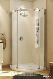 cerise 38 in x 38 in x 78 in shower stall in white 422031 at