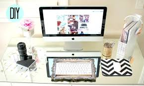 girly office desk accessories girly office desk accessories best home office desk s full um girly