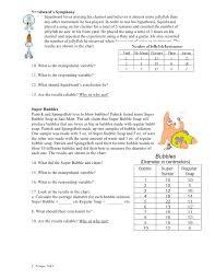 printables spongebob science worksheet ronleyba worksheets
