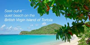 virgin islands vacation 7 best things to do in road town tortola british virgin islands
