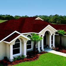 House Roof Design Ideas