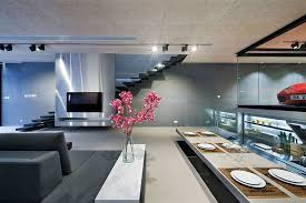 glass walled high tech home in hong kong u2013 fubiz media