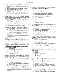 ap world history period 6 study guide ap u s unit 6 exam answers theodore roosevelt woodrow wilson