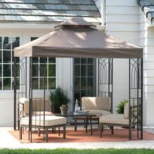 Porch Sun Shade Ideas by Patio Ideas Shade Sails Over Patio Porch Shade Canopy Triangle