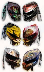 airbrushed motocross helmets 156 best awesome bike helmets images on pinterest bike helmets