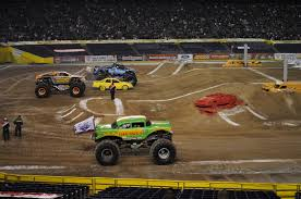 monster truck show lake charles justacargal monster jam san diego avenger obsession