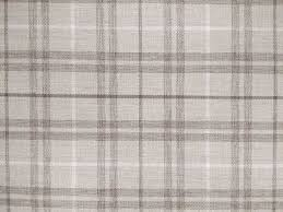 Plaid Curtain Material 81 Best Check Images On Curtain Fabric Magazine And
