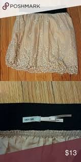urban outfitters sparkle and fade dress urban outfitters dress
