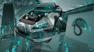 jdm cars honda honda s2000 jdm fantasy crystal home fly city car 2015 wallpapers