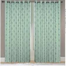 Fire Retardant Curtain Fabric Suppliers 19 Fire Retardant Curtain Fabric Suppliers 100 Wool Tartan