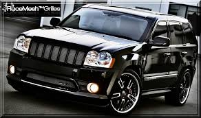 grand jeep 2007 jeep grand srt8 2005 2007 combo style