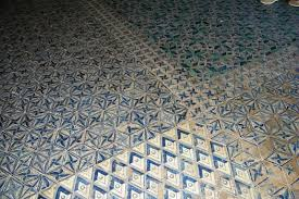spanish floor loyalty binds me the borgia apartments in the vatican