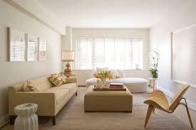 MGs SIMPLE STYLE Cozy Zen - Zen style interior design