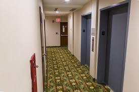 john hotel queens ny booking com